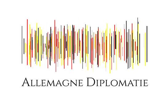 Ambassade de la République Fédérale d'Allemagne en France