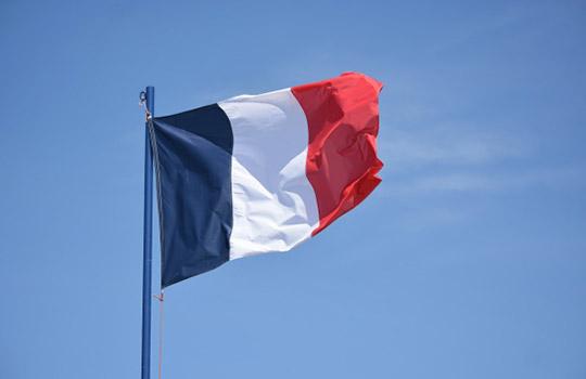 Chambre Franco-Allemande de Commerce et d´Industrie en France